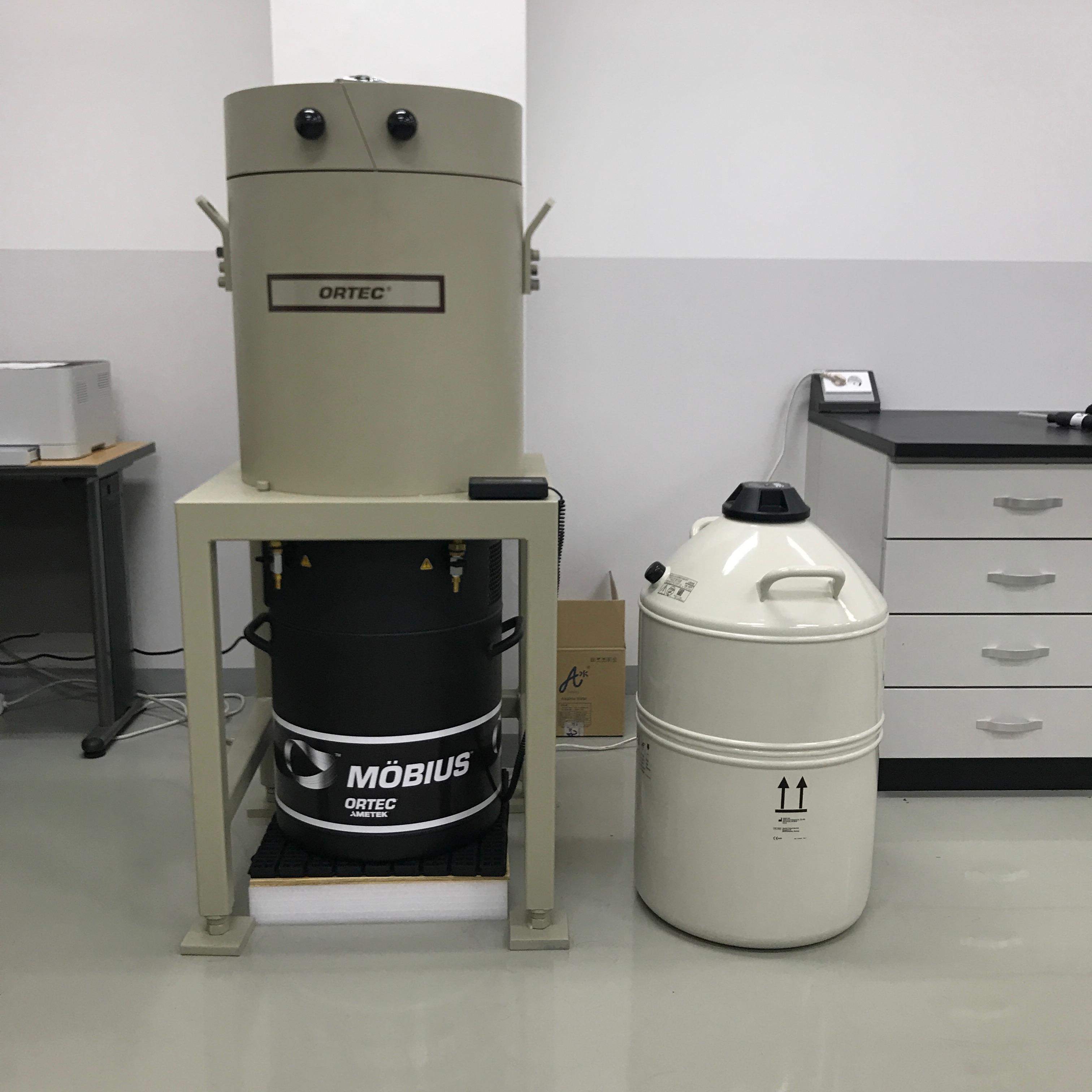방사선기술정보시스템